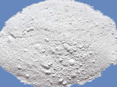 Light Refractory Castable